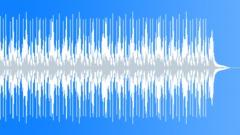 Adventures Good Mini edit3 0.45 Stock Music