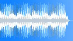 Piano Enterprise Mini edit 0.41 Stock Music