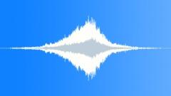 Antonov AN-2 Biplane Flyby 01 - sound effect