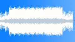 Piano Anthem  - inst2 2.12 Stock Music