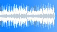 Positive Anthem  Main Mix 2.40 Stock Music