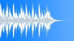 Stock Music of Positive Flute pop - Loop 0.12