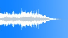 Ariazaan (WP) 11 Alt1 Tag2a ( smooth,jazzy,ending,closing,tag,calm,bumper) Stock Music