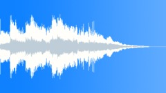 Ariazaan (WP) 10 MT Tag1a ( jazzy,elegant,happy,ending,calm,tag,short,closing) Stock Music