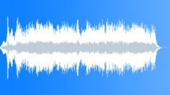 Origons (WP) 01 MT (Corporate, Dramatic, Mystical, Adventurous, Flowing) - stock music