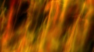 Stock Video Footage of Flame Background Loop, with Alpha Channel - HD1080