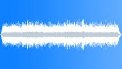 Music4 Stock Music