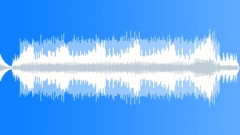 Music7 Stock Music
