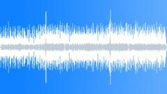 Music1 Stock Music