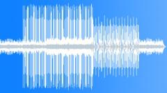 Haunting Music Theme - stock music