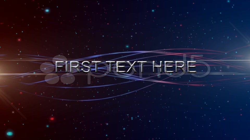 After Effects Project - Pond5 Metalic Text.zip 8555917