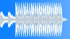Stock Music of Bells Intro