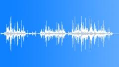 Child bath sounds Sound Effect