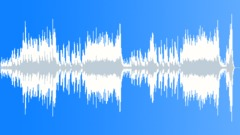 Stock Music of Water Slide