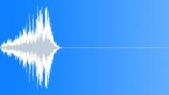 Swoosh suhina 10 Äänitehoste