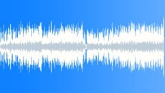 Funky River (WP) 01 MT (Bluesy, Jazzy, Rockin', Upbeat, Happy, Confident, TV) Stock Music