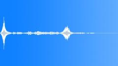 Arvoituksellinen Specter (WP) 03 Alt1 2 Arkistomusiikki