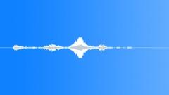 Arvoituksellinen Specter (WP) 01 MT 1 Arkistomusiikki
