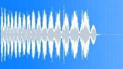 Arcade game - fast beeps 03 Sound Effect