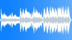 Stock Music of Westward Ho (WP) 04 MT 30 (sweeping, western, cinematic, copland, western)