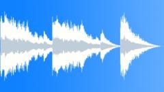 Celtic Lullaby (WP) 08 Alt1 Tag4 (Calm, Childlike, Peaceful, Hopeful, Emotional) Stock Music