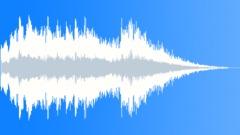Celtic Lullaby (WP) 06 Alt1 Tag2 (Calm, Childlike, Peaceful, Hopeful, Emotional) Stock Music