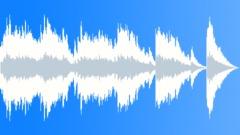 Celtic Lullaby (WP) 04 Alt1 30 2 (Calm, Childlike, Peaceful, Hopeful, Emotional) Stock Music