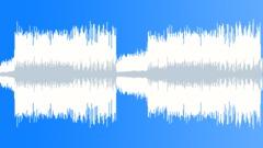 Eurobot (WP) 03 Alt2 (Euro, european, electro, dance, club, bar, motivational) - stock music