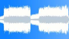 Eurobot (WP) 01 MT (Europop, euro bar, euro club, euro dance, energetic) - stock music