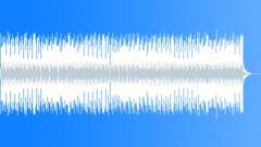 Pimp Dawg (WP) 02 Alt1 Arkistomusiikki