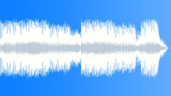 Runway Strut (WP) 03 Alt2 (Hip, Hi-Tech, Fashion, Optimistic, Corporate) - stock music