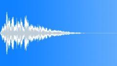 Creepy creature choir Sound Effect
