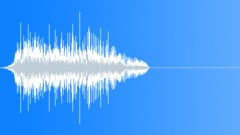Sinister fiend 03 Sound Effect