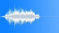 Sinister fiend 01 Sound Effect