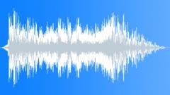 Action Stinger (5 sec) Stock Music