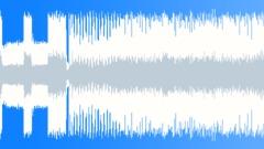Stock Music of Headbangers Zone (Loopable Long cut)