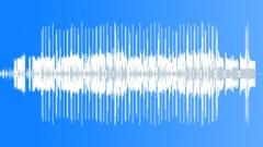 Whistle song (reggae version) Stock Music