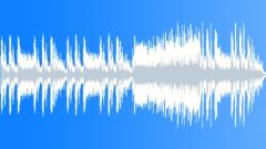 conclusion (60 seg) - stock music