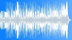 reggaeton song 1 (30 sec) - stock music