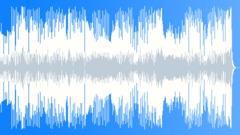 reggaeton song 1 (underscore) - stock music
