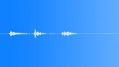 Magic - illusion 08 Sound Effect