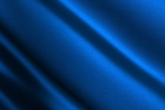 Silk background Stock Footage