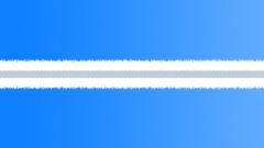 ServerRoomDist S011AM.14 Äänitehoste
