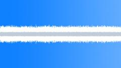 FireHouseInterior S011FI.16 Sound Effect
