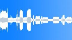 WeedWackerRun S011HS.168 - sound effect