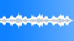 BedEerieFlange S011IE.14 Sound Effect