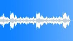 Composition S011IE.35 - sound effect