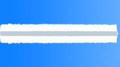 AirCompressorRun S011IN.1 - sound effect