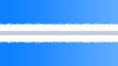 AsphaltMachine S011IN.39 Sound Effect