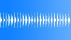 TelemetryBlips S011SF.888 - sound effect